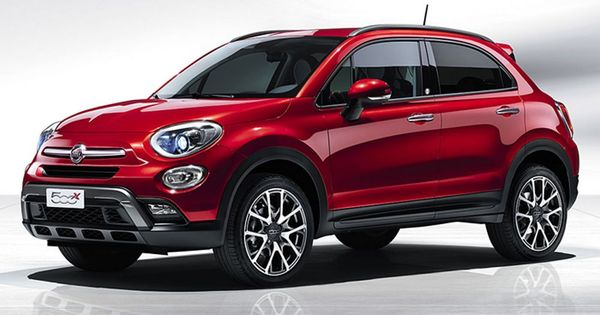 loa fiat 500x 500x d couvrez nos offres de location avec option d 39 achat loa fiat 500. Black Bedroom Furniture Sets. Home Design Ideas