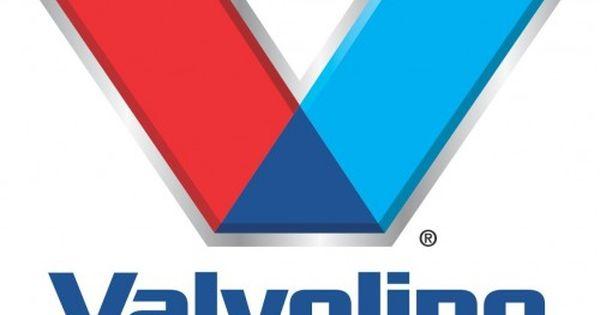 Logo Vector Eps Free Download Logo Icons Brand Emblems Best Logo Design Cool Lettering Oil Logo