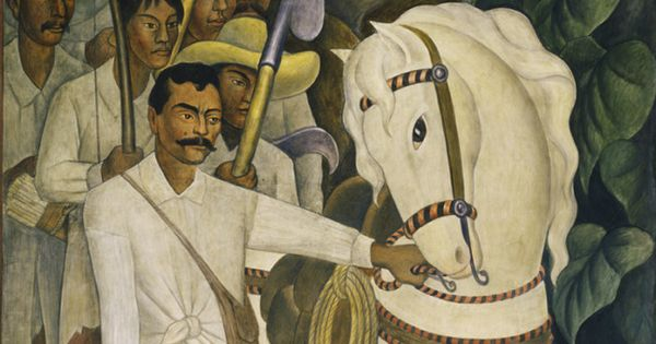 Exposi o de diego rivera murals for the museum of modern for Diego rivera mural new york
