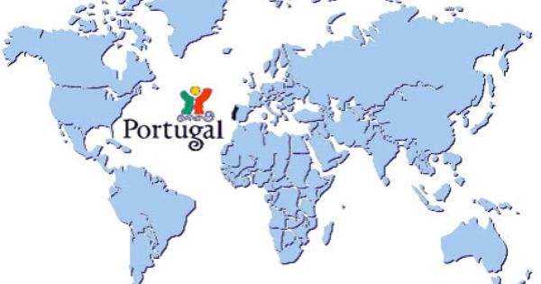 useful travel tips travelling portugal