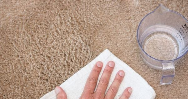 How to Remove Dried Coffee Stains From Carpet | Carpets ...