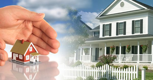 Find Resale Flats In Hyderabad Real Estate Services Property Management Real Estate Buying