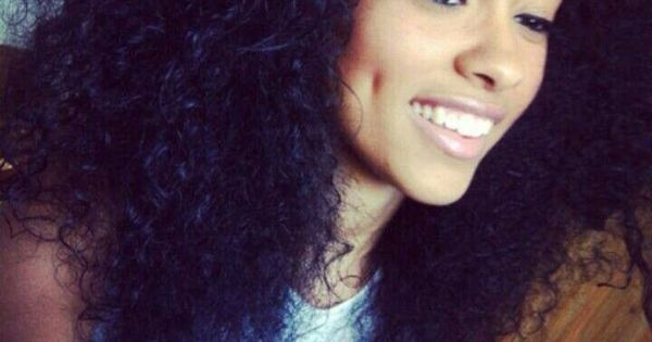 Pretty Tumblr Girls With Dimples And Curly Hair | Nothing ...