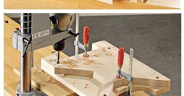 schneidebrett bauen schneidebrett selbst bauen und teller. Black Bedroom Furniture Sets. Home Design Ideas