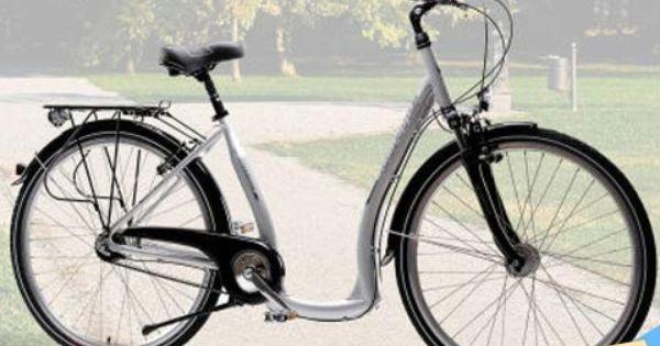 Ab Heute Bei Aldi Faltbares E Bike Fur 999 Euro Lohnt Sich Der Pedelec Kauf Stationary Bike