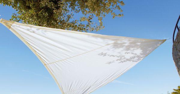 aligar ombrage parasol et alin a. Black Bedroom Furniture Sets. Home Design Ideas