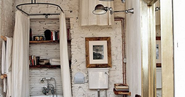 vintage bathroom interior design bathroom design ideas modern bathroom design| http://installation-architecture-5275.blogspot.com