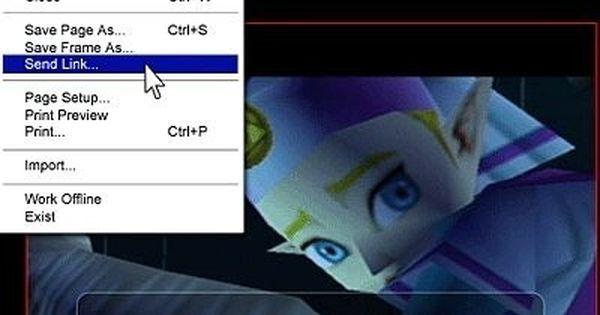Sendlink 2 Jpg Jpeg Image 400x402 Pixels Zelda Funny Legend Of Zelda Memes Legend Of Zelda