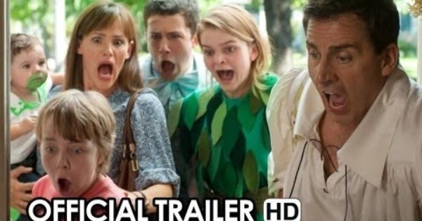 Pin By Tuscarawas County Public Libra On Movies You Have To See Streaming Movies Official Trailer Movies To Watch Online