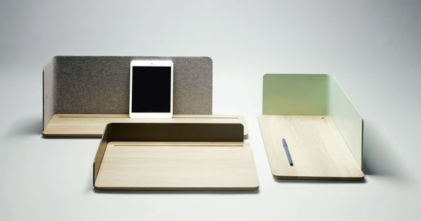 The w house neat desk organizer neat desk and - Neat desk organizer ...