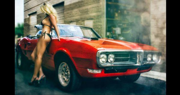 gto 1969 920 48 Muscle Car Monday: stock and non stock…69 GTO Judge (121 HQ Photos) | Mulheres ...