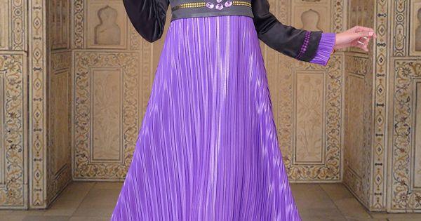 Baju Gamis Muslimah Syar 39 I Gamis Abadi