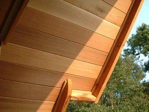 Exterior Finishes Soffit Ideas House Exterior Exterior Design