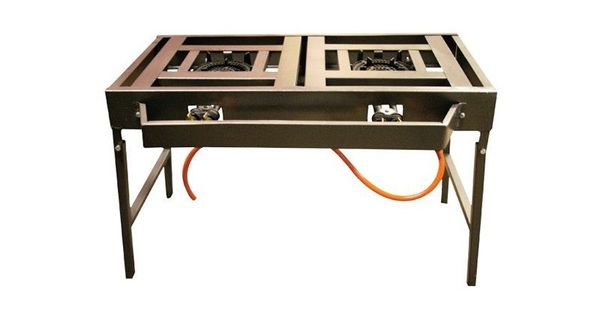 Brand New Heavy Duty Gas Stoves Bluff Gumtree South Africa 148863402 Gas Stove Catering Equipment Bluff