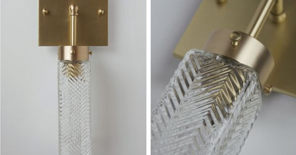 Michelle James Nyc Interior Wall Sconces Crystal Wall Sconces Candle Wall Sconces