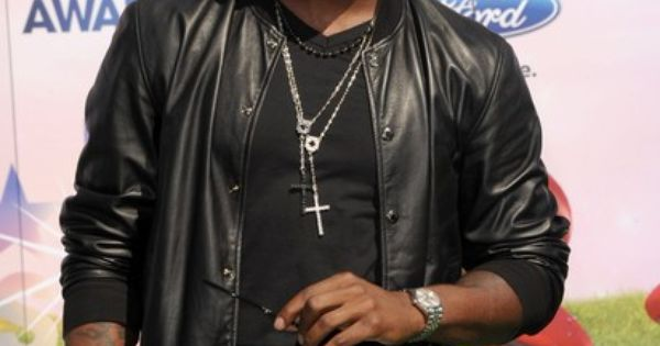 Ne-Yo – BET Awards 2011 – FuTurXTV & Funk Gumbo Radio: tinyurl.com ...: http://pinterest.com/pin/269090146455743913/