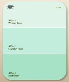 Soft Mint Paint Behr Google Search In 2019 Mint Green