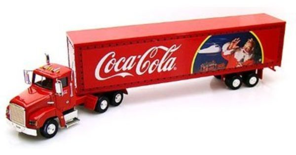 Pin On Coca Cola Fans