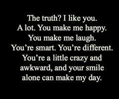 30 Relationship Quotes For Him Crazy Love Quotes Friends Quotes Relationship Quotes For Him
