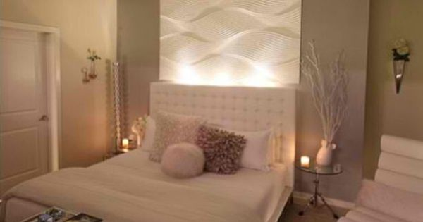Chic bedroom decor  Bougie Girl Grab Her Hand  Pinterest  Branches ...