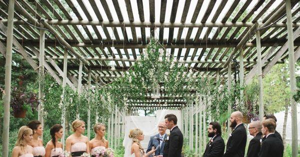 Saskatoon Farm Wedding - Calgary Wedding Venues