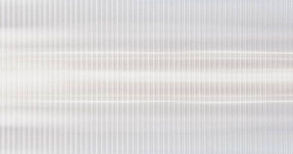 texture polycarbonate danpalon opale op22 textures. Black Bedroom Furniture Sets. Home Design Ideas