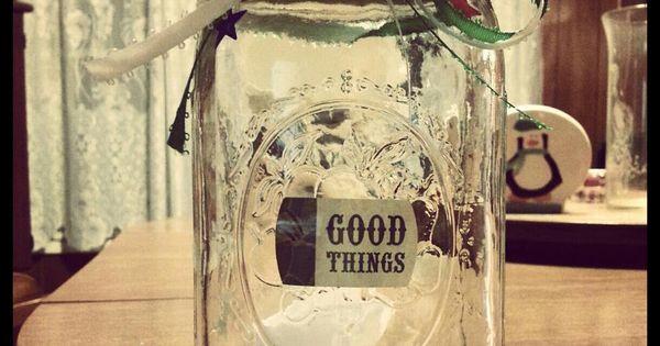 harry potter jar ebooks