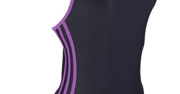 sportlicher Adidas Badeanzug jetzt erhältlich! | Adidas