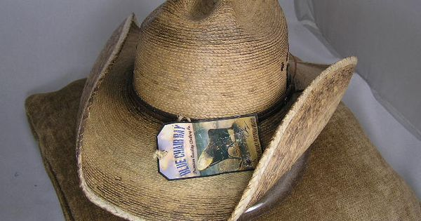 old blue chair hats one 1 blue chair bay kenny chesney pachone