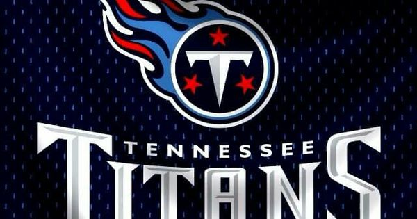 Tennessee Titans Wallpaper Iphone Nfl Teams Wallpapers