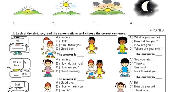 Examen de Ingles de primer grado de secundaria correspondiente al primer  bloque in 2020 | English exam, Teacher guides, Teaching teenagers