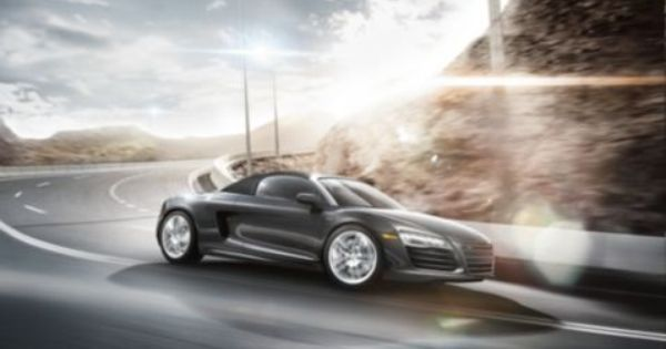 2014 Audi R8 Spyder Convertible Price Specs Audi Usa Audi Usa Pictures Of Sports Cars Audi R8