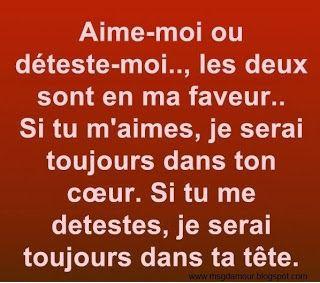 Image Citation Et Proverbe D Amour Et D Amitié Proverbe