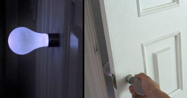 Interior Mesmerizing Unique Door Handles Design With