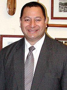 Tupou VI - Wikipedia, the free encyclopedia | Tonga, Nuku'alofa ...