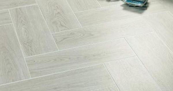 Merola Tile Fronda Perla 7 7 8 In X 23 5 8 In Ceramic