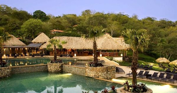 Adult luxury papagayo all inclusive 499 all inclusive for Round the world trips all inclusive