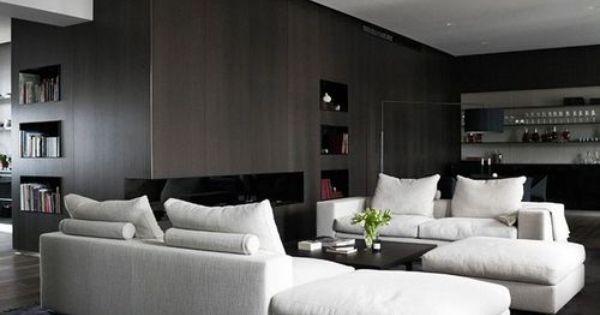 Mur en panneau multiplex lasur gris avec casier for Multiplex exterieur