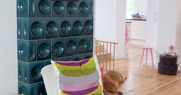 alter kachelofen alter sessel alter hund neues haus living ruhr blog fotos pinterest. Black Bedroom Furniture Sets. Home Design Ideas