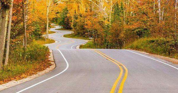 Near Gills Rock Door Country Wi Wisconsin Pinterest