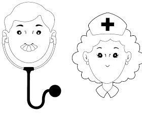 Bombero Doctor Y Enfermera Policia Astronauta Apicultor Albanil Maestra Si No Encontrast Oficios Y Profesiones Profesiones Para Ninos Oficios