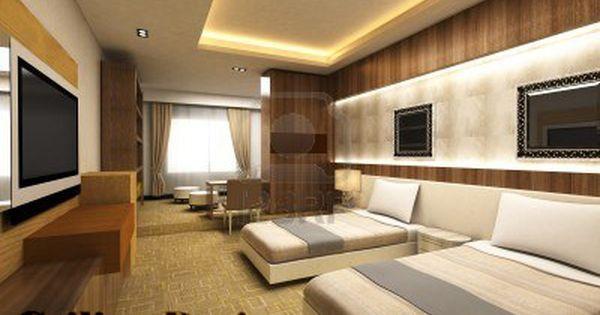 Simple Bedroom Ceiling Designs bedroom ceiling designs | dormitorios gypsum | pinterest | bedroom