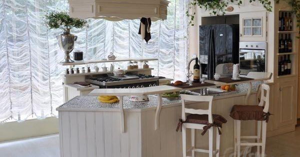 cucine shabby chic a poco prezzo - Cerca con Google | Home and ...