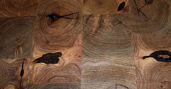 Mesquite Flooring Mesquite Floors Flooring Knotty Pine Paneling Wood Block Flooring
