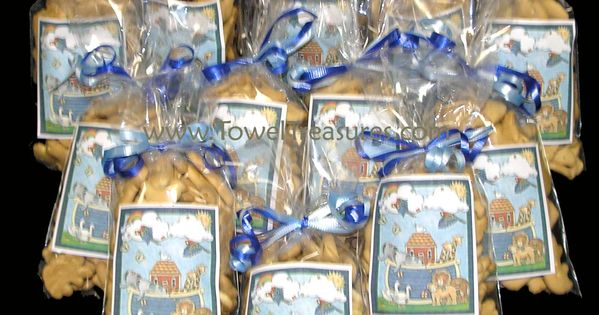 Noah S Ark Serve Animal Crackers Bumble Bee Forest