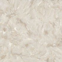 Has Anyone Used Clarino Quartz For Kitchen Countertops Or Bath