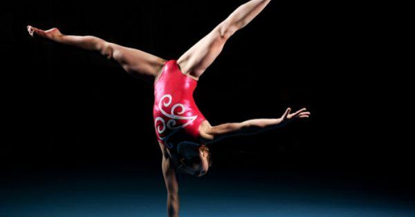Http Healthybodybuilder Com Gymnastics Muscle Gymnastics Floor Music Gymnastics Floor Gymnastics Floor Music Songs