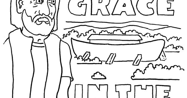 genesis 39 coloring pages - photo#23
