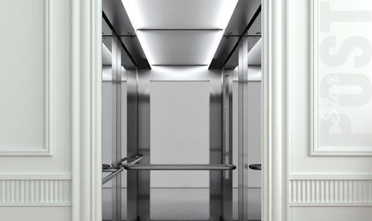 Elevator  LIFT LOBBY  Pinterest  디자인