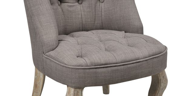 fauteuil crapaud style boudoir capitonn tod magasins but fauteuil pinterest fauteuil. Black Bedroom Furniture Sets. Home Design Ideas